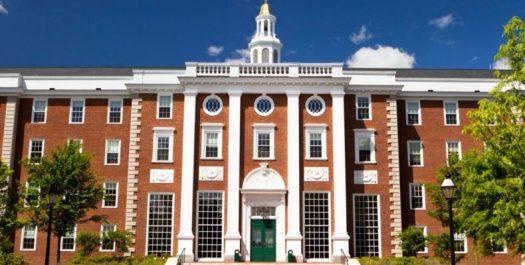 Harvard_University-790x400